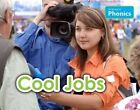 Cool Jobs by Elizabeth Nonweiler (Paperback, 2015)