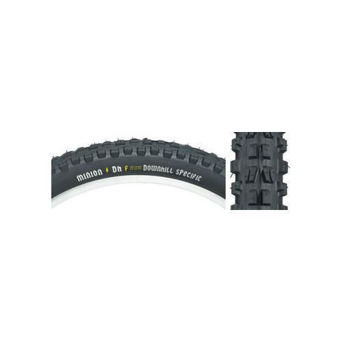 Maxxis  Minion DHF MTN Bike Tire 26 x 2.5 3C Triple Compound Wire Maxx Grip  online
