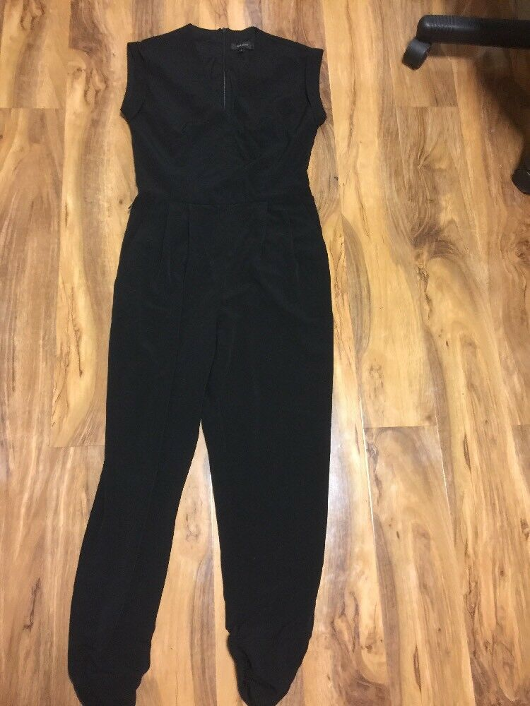 River Island Ladies Jumpsuit Size 8