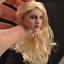 Kimi-KT007-1-6-Europaeische-American-Female-Head-Sculpt-fuer-blasse-Phicen Indexbild 3