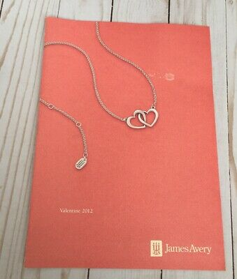 JA James Avery Artisan Religious Timeless Jewelry Charms ...