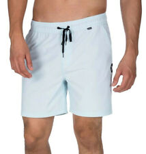 Hurley M Aloha Only Volley 17 Boardshort Uomo