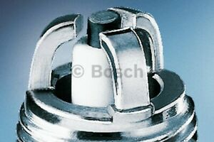 0242140507-Bosch-BUJ-AS-zgr6ste2-Encendido-partes-Nuevo-Parte-Genuina