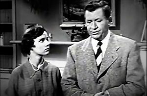 Details about The Trouble with Father 1950s tv show 24 episodes on DVD