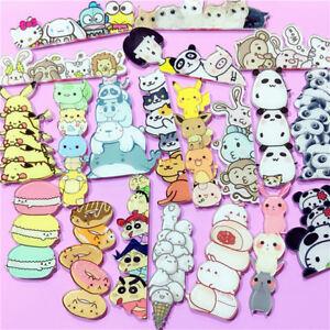 1PCS-Pokemon-Pikachu-Stacked-badges-Cartoon-Pin-Brooch-School-Bag-Accessories
