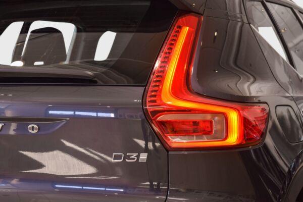 Volvo XC40 2,0 D3 150 Inscription aut. - billede 3