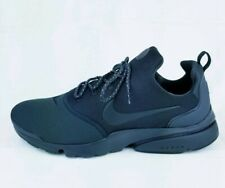 db53d011ae01 item 1 Nike Air Presto Fly SE Triple Black Grey Running Shoes 908020-007  New Size 11.5 -Nike Air Presto Fly SE Triple Black Grey Running Shoes 908020 -007 ...