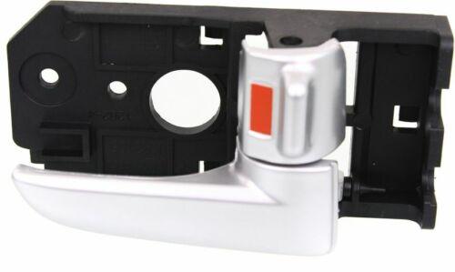 New Door Handle Front or Rear Passenger Right Side RH Hand KI1353119 826201L000