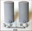 Knightwing-PM135-OO-Gauge-Oil-Liquid-Powder-Tanks-Plastic-Kit thumbnail 1