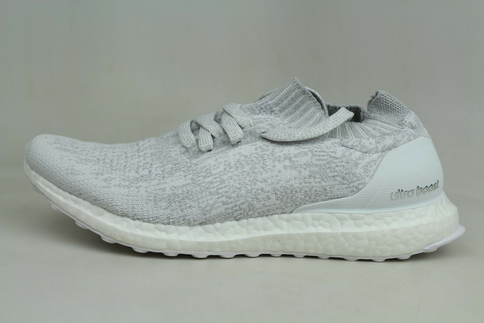 Adidas UltraBoost Uncaged Triple Running White Mens Size Sneakers BY2549 1801-45