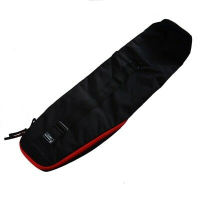 Manfrotto MB LBAG110 Transporttasche max 4 Stative 1004BAC o. 1005BAC LBAG 110