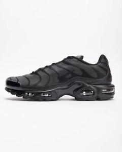 Nike-Air-Max-Plus-noir-AJ2029-001-UK-7-5-8-8-5-8-10