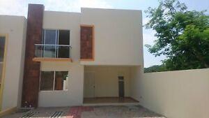 Casa en Venta en San Juan Bautista