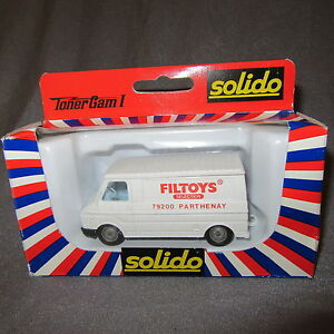 319C-Solido-388-Citroen-C35-Filtoys-1-43