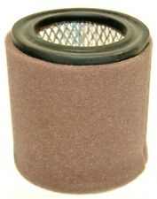 Ingersoll Rand 32012957 Paper Air Filter With Pre Wrap