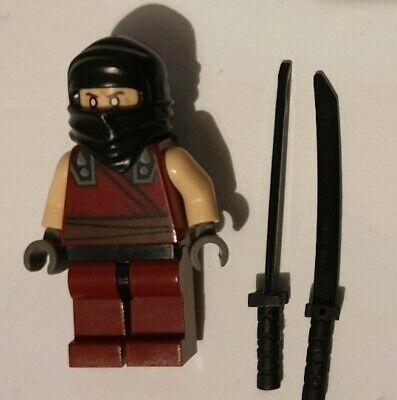 1 x LEGO® 13269 Zug,Lok,Waggondach orange wie auf dem Foto neu.