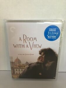 A-Room-With-A-View-Criterion-Bluray-New-Helena-Bonham-Carter-Daniel-Day-Lewis