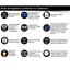 "Indexbild 2 - 7"" DVD GPS Navi Autoradio USB Multimedia DAB+ für Audi TT TTS 8N 8J"