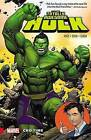 The Totally Awesome Hulk Vol. 1: Cho Time: Vol. 1 by Greg Pak (Paperback, 2016)