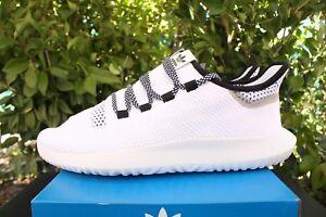 Adidas Tubular Nero Bianco Ck Originals Shadow 5 11 Cq0929 Sz Core Z4Zqrxzw