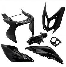 Kit carénage scooter Yamaha 50 Aerox 1997 1998 1999 2000 2001 2002 2003 2004 20