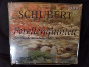 Schubert-Forellenquartett-Rosamunde-Streichquartett-2CD-Box