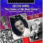 Helen Ward - Queen of Big Band Swing [Retrospective] (2013)