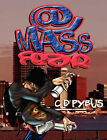 @ Mass Fear by C D Pybus (Paperback / softback, 2008)