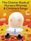 Chester Book of Nursery Rhymes and Childrens Favourites by Chester Music (Paperback, 2004)
