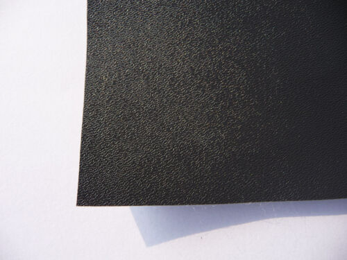 PC835 Persenningstoff 205 cm Breit Farbe dunkel GRAU Nautex Covermaster 1 Wahl!