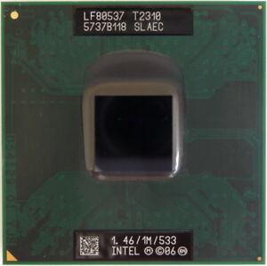INTEL PENTIUM DUAL CPU T2310 DRIVER FOR WINDOWS 7