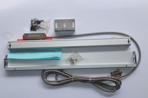 SINO KA300 Linéaire Encodeur RS422 Signal 5 µ échelle linéaire pour Lectura Digital