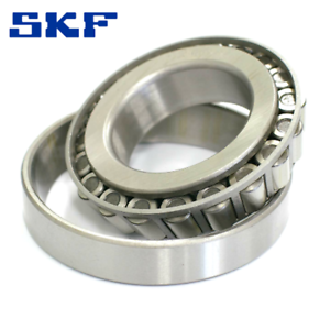 32313 J2Q SKF Tapered Roller Bearing