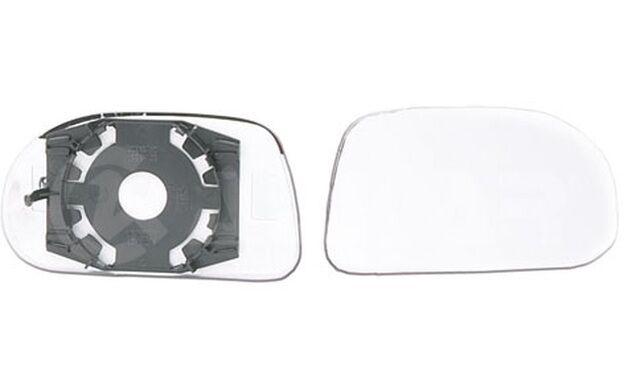 ALKAR Cristal de espejo, retrovisor exterior para FIAT MAREA BRAVA BRAVO 6402499