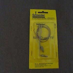 296D-Schneider-7-1-Lampara-90-mm-Ho-1-87
