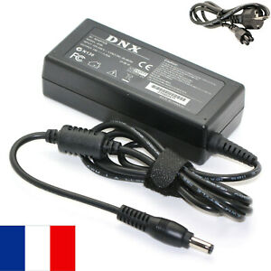 ALIMENTATION-CHARGEUR-65W-19V-3-42A-5-5-2-5mm-ASUS-K50IN-SX152L