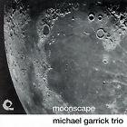 Moonscape [Remaster] by Michael Garrick (CD, Jun-2007, Trunk)