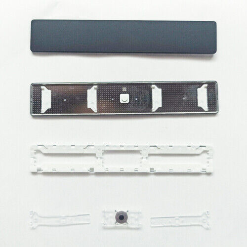 Space Bar Keyboard Key Clips For Macbook Air Pro 13