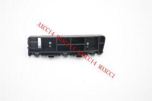 1PCS-LH-FRONT-BUMPER-BRACKET-HOLDER-SUPPORT-For-2009-2010-Honda-ACCORD