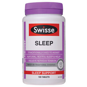 Swisse-Ultiboost-Sleep-100-Tablets-Twin-Pack-Special