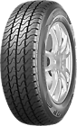 Pneumatici Gomme Dunlop Econodrive 6pr 215/65r16c 106/104t (102h) TL estivo