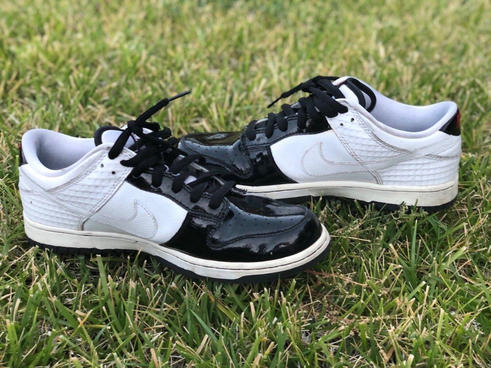 7142c88387e63 Nike Roshe Run Qs Marble Pack Cool Grey 9.5