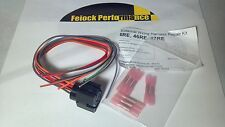 s l225 repair harness rostra 350 0062 ebay Wiring Harness Diagram at gsmportal.co