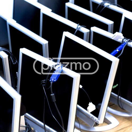 "Monitor Repair CCFL Backlight Assemblies for 15.0/"" Mitsubishi AA150X Series"