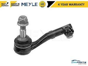 FOR-BMW-1-SERIES-E81-E82-E87-E88-FRONT-AXLE-LEFT-TRACK-TIE-ROD-END-32106767781