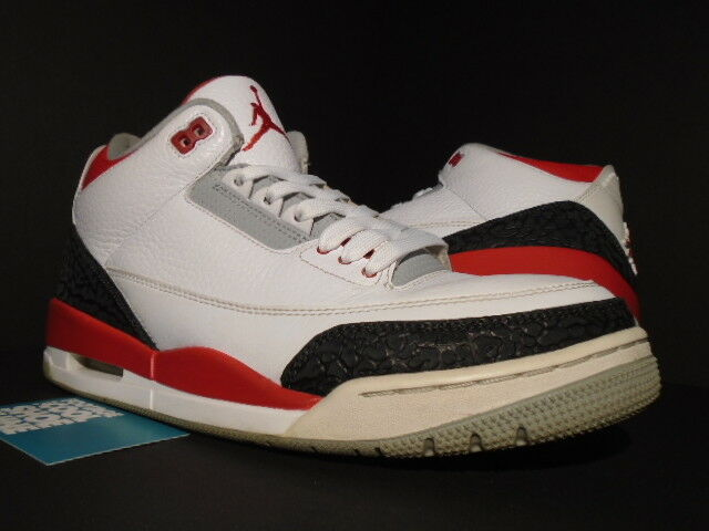 1802 Nike Jordan Why Not Zer0.1 PFX homme Basketball chaussures AO1041-110