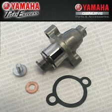 NEW 2010 - 2016 YAMAHA YZ450F YZ 450 F YZF 450F CAM CHAIN TENSIONER W/ GASKET