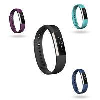 Fitbit Alta Wireless Activity & Sleep Tracker Slim Wristband Band Monitor (new)