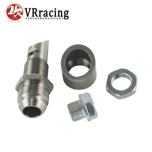 Universal-Stainless-Steel-E-VAC-Scavenger-Kit-includes-T304-SS-E-VAC-fitting