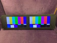 Blackmagic Design Smartview Duo Rackmountable Dual 8 Lcd Monitors For Sale Online Ebay